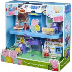 Peppa Pig - Il Centro...