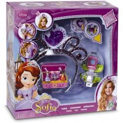Tiara Principessa Sofia con...