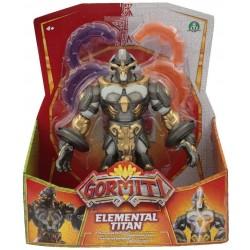 Gormiti - Titano gigante