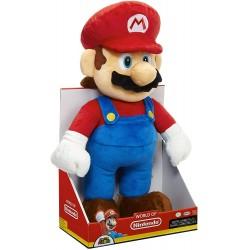 Peluche Super Mario 50cm