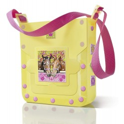 Click And Style Borsa a...