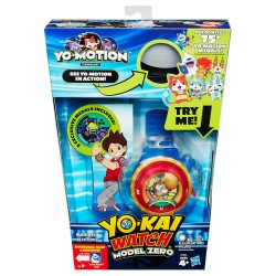 Orologio Yo-Kai Watch model...