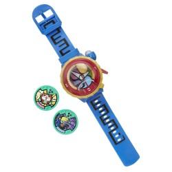 Orologio Yo Kai Watch model Zero c proiettore