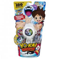 Orologio Yo-Kai Watch Serie 1