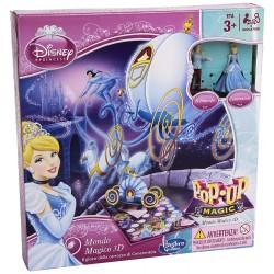 Disney Princess - Il Gioco...