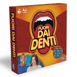 Fuori dai Denti