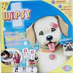 Wipsy - Il Gioco del...